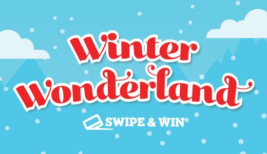 winter wonderland elements casino chilliwack. Black Bedroom Furniture Sets. Home Design Ideas